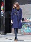 Celebrities Wonder 19670511_alexa-chung-new-york_2.jpg