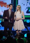Celebrities Wonder 20253960_emma-stone-kids-choice_4.jpg