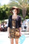 Celebrities Wonder 20743612_coachella-mulberry-party_4.jpg