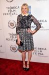 Celebrities Wonder 20816653_tribeca-lola-versus_1.jpg