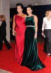 Celebrities Wonder 20982573_kim-kardashian-2012-White-House-Correspondents-Dinner_2.jpg