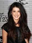 Celebrities Wonder 21081217_Dont-Trust-The-B-In-Apartment-23_8.jpg