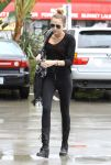 Celebrities Wonder 21170657_miley-cyrus-gym_5.jpg