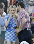 Celebrities Wonder 21390786_diane-kruger-coachella_8.jpg