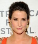 Celebrities Wonder 21458424_cobie-smulders-letterman_8.jpg