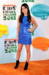 Celebrities Wonder 21534310_miranda-cosgrove-kids-choice_1.jpg