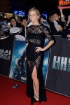 Celebrities Wonder 21710684_battleship-seoul-premiere_4.jpg