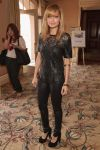Celebrities Wonder 21852211_NBCUniversal-summer-press-day_Nicole Richie 1.jpg