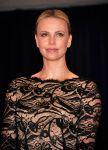 Celebrities Wonder 22428142_charlize-theron-2012-White-House-Correspondents-Dinner_4.jpg