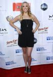 22764924 Cystic Fibrosis Foundation Party small Andrea Bowen 1 Cystic Fibrosis Foundation Party