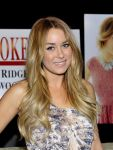 Celebrities Wonder 22785793_lauren-conrad-book-fame-game_6.jpg