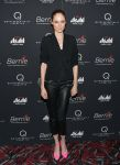Celebrities Wonder 22840665_coco-rocha-bernie_1.jpg