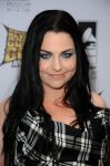 Celebrities Wonder 23850038_Revolver-Golden-Gods-Awards_Amy Lee 4.jpg