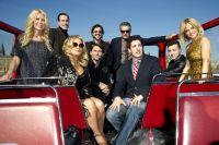 Celebrities Wonder 24758915_American-Pie-Reunion-UK-Photocall_7.jpg
