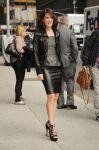 Celebrities Wonder 24967184_cobie-smulders-letterman_3.jpg