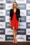 Celebrities Wonder 25464512_battleship-seoul-press-conference_1.jpg