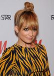 Celebrities Wonder 25674043_nicole-richie-fashion-star_7.jpg