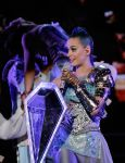 Celebrities Wonder 26094305_katy-perry-kids-choice-performance_6.jpg