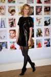 Celebrities Wonder 26851409_vogue-festival_2.jpg