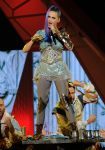 Celebrities Wonder 26944871_katy-perry-kids-choice-performance_1.jpg