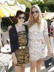 Celebrities Wonder 27138669_coachella-mulberry-party_3.jpg