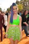 Celebrities Wonder 27923740_katy-perry-kids-choice_5.jpg