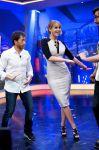 Celebrities Wonder 29418902_jennifewr-lawrence-tv-show_1.jpg