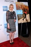 Celebrities Wonder 29680279_tribeca-lola-versus_2.jpg