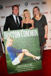 Celebrities Wonder 30243693_mena-suvari-boston-common-magazine_5.jpg