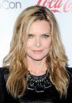 Celebrities Wonder 30740676_cinemacon-awards_Michelle Pfeiffer 4.jpg