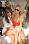 Celebrities Wonder 32606669_coachella-lacoste-party_teresa 1.jpg