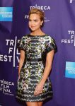 Celebrities Wonder 33596538_Arielle-Kebbel-TFF_6.jpg