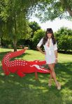 Celebrities Wonder 34016575_coachella-lacoste-party_lea 1.jpg
