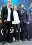 Celebrities Wonder 34527737_the-avengers-rome_2.jpg