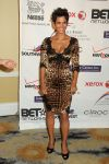 Celebrities Wonder 3463903_halle-berry-Jenesse-Silver-Rose-Awards-Gala_3.jpg