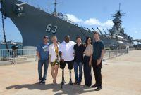 Celebrities Wonder 35167991_battleship-photocall-hawaii_5.jpg