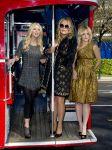 Celebrities Wonder 35509440_American-Pie-Reunion-UK-Photocall_2.jpg