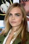 Celebrities Wonder 36210076_vogue-festival_Cara Delevingne 3.jpg