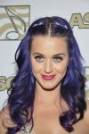 Celebrities Wonder 37144913_katy-perry-ascap_8.jpg