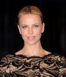Celebrities Wonder 37724333_charlize-theron-2012-White-House-Correspondents-Dinner_7.jpg
