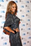 Celebrities Wonder 38794195_tyra-banks-matrix-awards_6.jpg