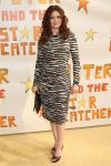 Celebrities Wonder 38835490_debra-messing-michael-kors_4.jpg