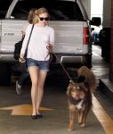 Celebrities Wonder 38841133_amanda-seyfried-dog_3.jpg