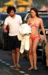 Celebrities Wonder 39766658_leighton-meester-bikini_4.jpg