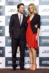 Celebrities Wonder 39786116_battleship-seoul-press-conference_3.jpg