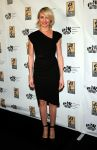 Celebrities Wonder 39913769_cameron-diaz-cinemacon_0.jpg