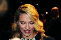 Celebrities Wonder 42156313_the-avengers-rome-premiere_5.jpg
