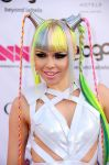 Celebrities Wonder 42180337_NewNowNext-Awards_Kerli 2.jpg