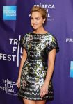 Celebrities Wonder 42387976_Arielle-Kebbel-TFF_5.jpg