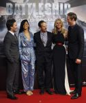 Celebrities Wonder 42475029_battleship-japan-premiere_6.jpg
